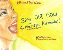 JRowArtist Free Marissa